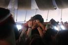 Roskilde-Festival-20130707 Fidlar 0198