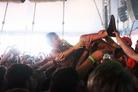 Roskilde-Festival-20130707 Fidlar 0200