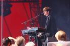 Roskilde-Festival-20130707 James-Blake 0080