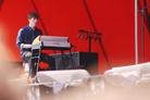 Roskilde-Festival-20130707 James-Blake 0084