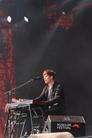 Roskilde-Festival-20130707 James-Blake 0091
