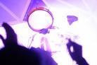 Roskilde-Festival-20130707 Nubanour 0070