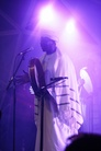 Roskilde-Festival-20130707 Nubanour 0075