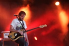 Roskilde-Festival-20130707 The-Sword 0123