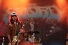 Roskilde-Festival-20130707 The-Sword 0126