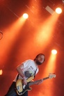Roskilde-Festival-20130707 The-Sword 0132