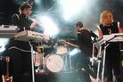 Roskilde-Festival-20130707 Wintergatan 0009