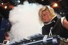 Roskilde-Festival-20130707 Wintergatan 9969