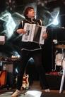 Roskilde-Festival-20130707 Wintergatan 9979