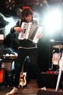 Roskilde-Festival-20130707 Wintergatan 9980