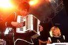 Roskilde-Festival-20130707 Wintergatan 9982