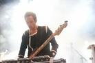 Roskilde-Festival-20130707 Wintergatan 9988