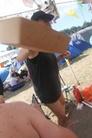 Roskilde-Festival-2014-Festival-Life-Rasmus 9367