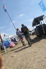 Roskilde-Festival-2014-Festival-Life-Rasmus 9387