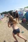 Roskilde-Festival-2014-Festival-Life-Rasmus 9396