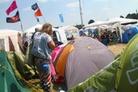 Roskilde-Festival-2014-Festival-Life-Rasmus 9428