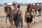 Roskilde-Festival-2014-Festival-Life-Rasmus 9443
