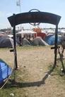 Roskilde-Festival-2014-Festival-Life-Rasmus 9494