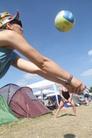 Roskilde-Festival-2014-Festival-Life-Rasmus 9510