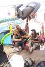 Roskilde-Festival-2014-Festival-Life-Rasmus 9720