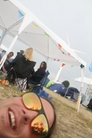 Roskilde-Festival-2014-Festival-Life-Rasmus 9790