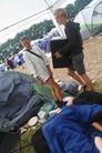Roskilde-Festival-2014-Festival-Life-Rasmus 9829