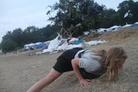 Roskilde-Festival-2014-Festival-Life-Rasmus 9868