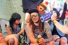 Roskilde-Festival-2014-Festival-Life-Thomas 5416