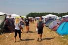 Roskilde-Festival-2014-Festival-Life-Thomas 5489