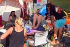 Roskilde-Festival-2014-Festival-Life-Thomas 5497
