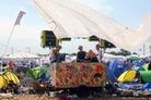 Roskilde-Festival-2014-Festival-Life-Thomas 5517