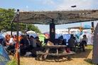 Roskilde-Festival-2014-Festival-Life-Thomas 5521