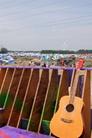 Roskilde-Festival-2014-Festival-Life-Thomas 5546