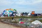 Roskilde-Festival-2014-Festival-Life-Thomas 5578