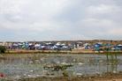 Roskilde-Festival-2014-Festival-Life-Thomas 5579