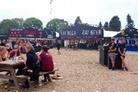Roskilde-Festival-2014-Festival-Life-Thomas 5597
