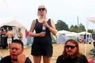 Roskilde-Festival-2014-Festival-Life-Thomas 5616