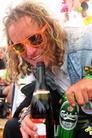 Roskilde-Festival-2014-Festival-Life-Thomas 5623