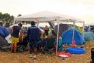 Roskilde-Festival-2014-Festival-Life-Thomas 5719