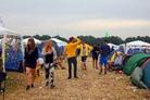 Roskilde-Festival-2014-Festival-Life-Thomas 5725
