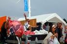 Roskilde-Festival-2014-Festival-Life-Thomas 5744