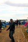 Roskilde-Festival-2014-Festival-Life-Thomas 5746