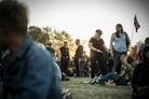 Roskilde-Festival-2015-Festival-Life-Felicia--7317