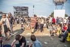 Roskilde-Festival-2015-Festival-Life-Felicia--7542
