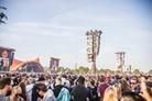 Roskilde-Festival-2015-Festival-Life-Felicia--7618