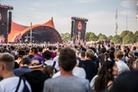 Roskilde-Festival-2015-Festival-Life-Felicia--7635