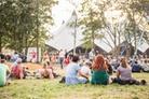 Roskilde-Festival-2015-Festival-Life-Felicia--8232