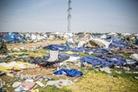 Roskilde-Festival-2015-Festival-Life-Felicia--8688