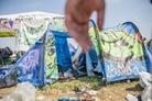Roskilde-Festival-2015-Festival-Life-Felicia--8740