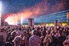 Roskilde-Festival-20150704 Paul-Mccartney--8574